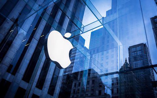 EC cho rằng bằng cách dành cho Apple những ưu đãi mà các công ty khác không được hưởng, Ireland đã cản trở cạnh tranh.