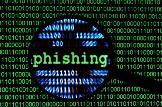 Các vụ lừa đảo dạng tấn công giả mạo (phising) liên quan đến tiền ảo đã  khiến các nhà đầu tư trên thế giới thiệt hại 225 triệu USD trong năm  nay.