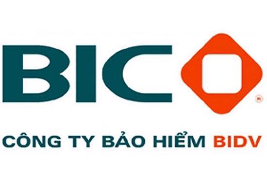 Tính đến hết tháng 5, tổng lợi nhuận trước thuế BIC đạt 29,475 tỷ đồng, tổng tài sản đạt 3.748,331 tỷ đồng.