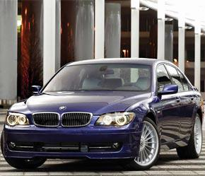 Những chiếc BMW sang trọng sẽ ngày càng xuất hiện trên đường phố Việt Nam nhiều hơn.