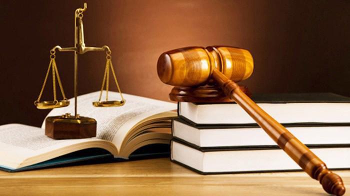 Hàng loạt dự án luật sửa đổi được Thủ tướng giao các bộ ngành nghiên cứu, tiếp thu, chỉnh sửa.