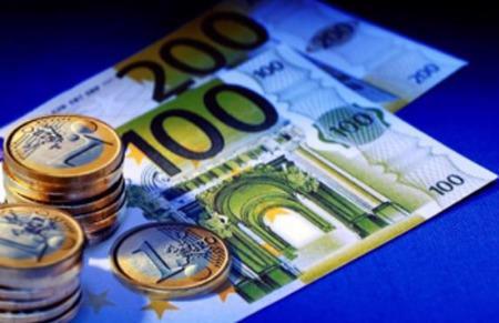 Cuộc khủng hoảng nợ công tại châu Âu đang xuất hiện nhiều diễn biến u ám mới.