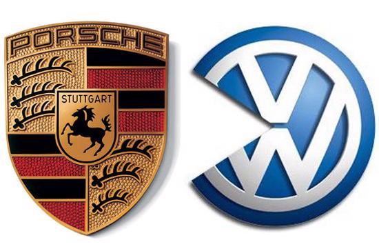 Volkswagen thay đổi chiến lược thôn tính Porsche nhằm tiết kiệm chi phí.