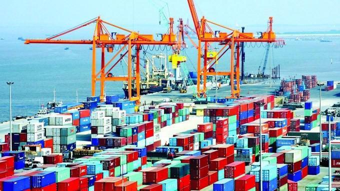 Bộ Công Thương xây dựng báo cáo về giải pháp phát triển các trung tâm phân phối hàng hóa, dịch vụ logistics.