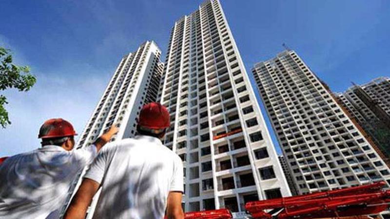 """Câu chuyên về dòng vốn vào bất động sản sẽ được bàn thảo và trao đổi rộng rãi hơn tại Diễn đàn """"Xu thế dòng tiền vào bất động sản 2020"""" do VnEconomy tổ chức vào ngày 19/12 tại Ks Fortuna, Hà Nội."""