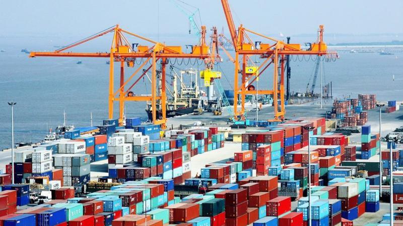 FTA thế hệ mới có những quy định ngày càng chặt chẽ hơn.