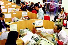 Số lượng doanh nghiệp được kiểm tra, thanh tra trong năm 2009 mới chỉ chiếm 20% số doanh nghiệp bảo hiểm đang hoạt động trên thị trường.