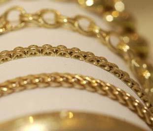Một số nhà phân tích nhận định, ngưỡng kháng cự của giá vàng thế giới hiện nay là mức 940 USD/oz.