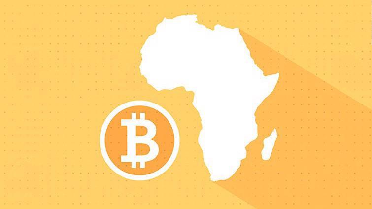 Luno, ra đời vào năm 2013 tại Nam Phi và là công ty đầu tiên mở sàn giao dịch tiền ảo tại châu Phi - Ảnh: CNN.