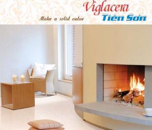 Công ty Cổ phần Viglacera Tiên Sơn đăng ký niêm yết 4,5 triệu cổ phiếu với tổng giá trị niêm yết là 45 tỷ đồng.