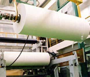 Cho đến nay, ngành công nghiệp giấy và bột giấy của Việt Nam vẫn còn nhiều hạn chế cả về công suất, thiết bị và trình độ công nghệ.