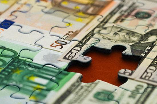 Kỳ vọng FED nới lỏng định lượng đang thúc đẩy chứng khoán Mỹ lên điểm.