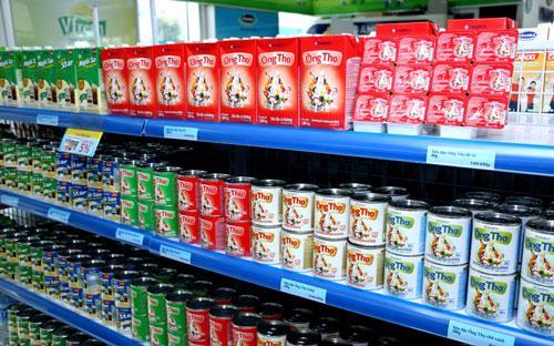 Vinamilk hiện được biết đến là một trong những doanh nghiệp hàng đầu trong ngành công nghiệp chế biến sữa Việt Nam và đang thực hiện những bước đi chiến lược đưa tên tuổi Vinamilk vươn ra quốc tế.
