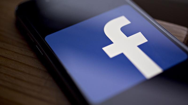 Facebook Inc. mới đây xác nhận đã có thỏa thuận chia sẻ dữ liệu với 4 nhà sản xuất thiết bị tiêu dùng của Trung Quốc, gồm Huawei, Lenovo, OPPO và TCL.