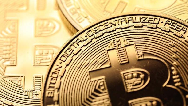 Kỷ lục giá gần 20.000 USD của Bitcoin được ghi nhận vào hôm 18/12.