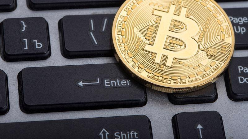 Những tháng gần đây, Bitcoin không thể đảo ngược những đợt bán tháo xảy ra khi có thông tin bất lợi.