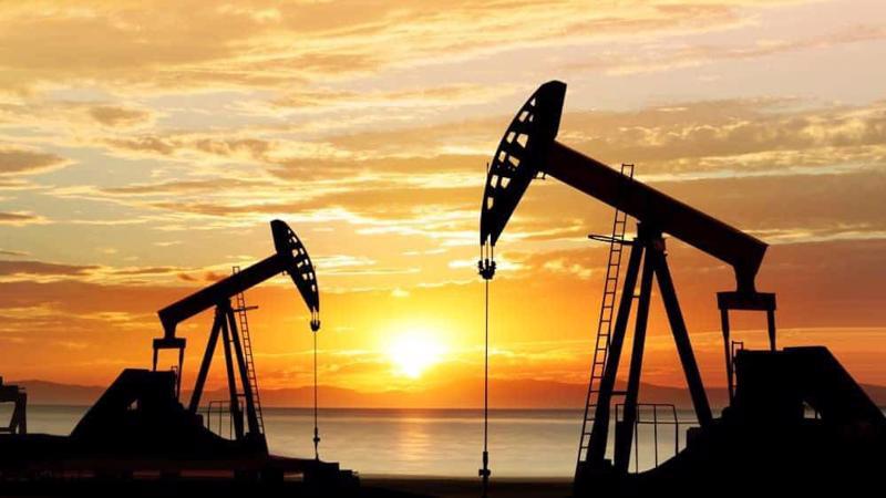 Giá dầu hiện đã giảm khoảng 20% so với mức đỉnh của năm 2019 thiết lập vào tháng 4.