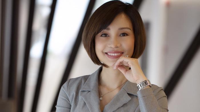 Trong bối cảnh của cuộc cách mạng công nghiệp 4.0, nhiều doanh nghiệp bảo hiểm trong đó có Generali Việt Nam đang nghiên cứu và triển khai nhiều công nghệ kỹ thuật số vào hoạt động kinh doanh của công ty.