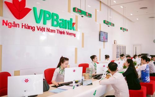 Với hạn mức 90 triệu USD, VPBank sẽ tiếp tục giúp các doanh nghiệp xuất  nhập khẩu mở rộng thị trường quốc tế và nâng cao sức cạnh tranh.