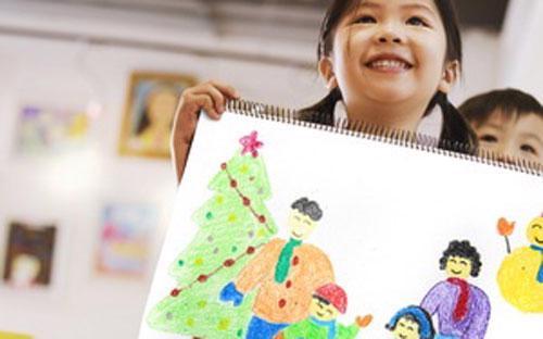 """Sản phẩm """"An Sinh Vinh Hiển Toàn Diện"""" được Korea Life thiết kế cho trẻ em trong độ tuổi từ 0 đến 12 tuổi. <br>"""