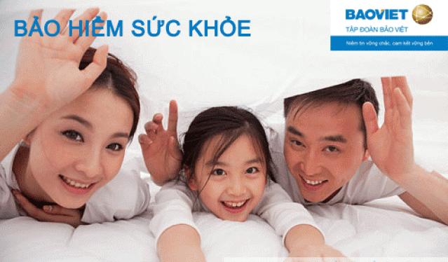 Bảo hiểm Bảo Việt luôn khẳng định là nhà bảo hiểm số 1 về doanh thu, thị  phần và chất lượng dịch vụ trong lĩnh vực bảo hiểm cho khách hàng cá  nhân và hộ gia đình.