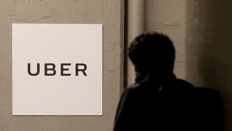 CEO Dara Khosrowshahi cho biết Uber sẽ tiếp tục đầu tư vào phát triển tại thị trường Đông Nam Á - Ảnh: Business Insider.