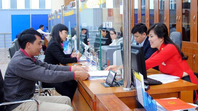 Đơn giản hóa thủ tục trong 5 lĩnh vực, gồm: Thành lập và hoạt động của doanh nghiệp; Thành lập và hoạt động của hợp tác xã; Đầu tư từ Việt Nam ra nước ngoài; Đầu tư tại Việt Nam và đấu thầu.