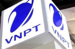 Hiện VNPT có vốn điều lệ 72.237 tỷ đồng, kinh doanh trên 2 lĩnh vực chính gồm: dịch vụ và sản phẩm viễn thông, công nghệ thông tin; dịch vụ và sản phẩm truyền thông.