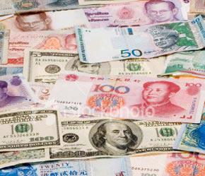 Quỹ tiền tệ châu Á sẽ dùng để đối phó với các cú sốc tài chính trong tương lai tương tự cuộc khủng hoảng tài chính tiền tệ đã xẩy ra ở châu lục này cách đây 10 năm.