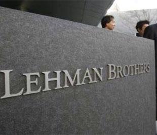 Doanh thu ròng của Lehman tại khu vực châu Á - Thái Bình Dương ở nửa đầu năm nay là 1,4 tỷ USD, gần bằng 20% tổng doanh thu của tập đoàn.
