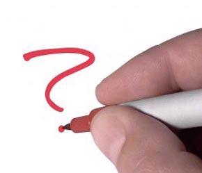 Tuỳ theo mức độ quan trọng của từng mắt xích trong chuỗi mà định nghĩa chức danh của người quản trị chuỗi cung ứng.