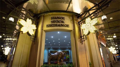 Các trường hợp chậm công bố báo cáo tài chính kiểm toán năm quá 5 ngày làm việc, HNX đã đưa vào danh sách chứng khoán không đủ điều kiện giao dịch ký quỹ và đưa vào diện bị cảnh báo đối với những doanh nghiệp chậm công bố quá 15 ngày.