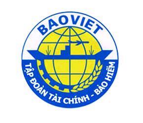 Cổ phần Bảo Việt sẽ không được bán cho các công ty bảo hiểm.