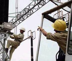 Cái khó khăn của nhà thầu là tài sản của nhà thầu không phải lúc nào cũng dồi dào để có thể thế chấp thực hiện hợp đồng mới.