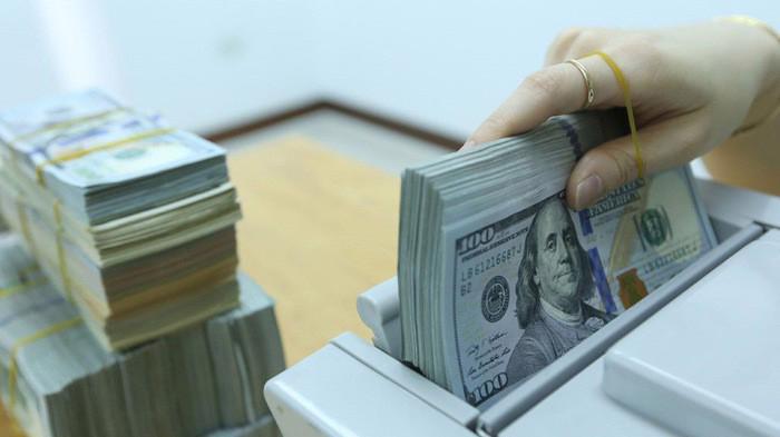 Theo Ngân hàng Nhà nước, việc sử dụng dự trữ ngoại hối nhà nước để đảm bảo cho các dự án của nhà đầu tư, doanh nghiệp cần thận trọng, tránh những tác động bất lợi cho nền kinh tế