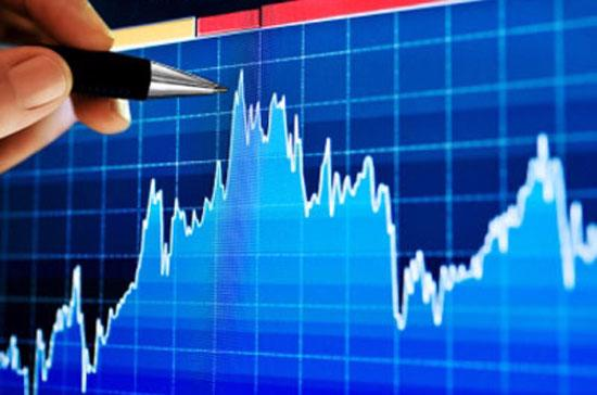 Cuộc hội thảo diễn ra tại Cần Thơ sẽ tập trung phân tích rõ tình trạng bất ổn của kinh tế vĩ mô hiện nay để có những giải pháp tổng thể.