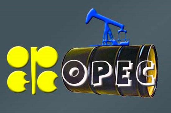 Nội bộ OPEC lại mâu thuẫn quanh chuyện tăng hay không tăng sản lượng.