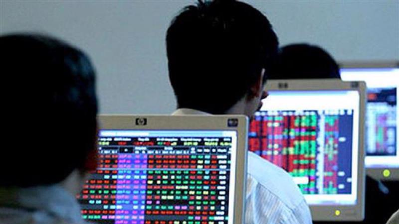 Phiên mua ròng thứ 5 liên tiếp của nhà đầu tư nước ngoài trên HSX.