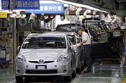 Honda đã khôi phục chuỗi cung ứng sau thảm họa nhanh hơn dự kiến.