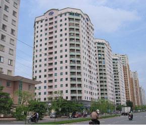 Có hai hình thức mà các nhà đầu tư Việt kiều quan tâm là góp vốn đầu tư vào dự án và mua sỉ nhà đất dự án.