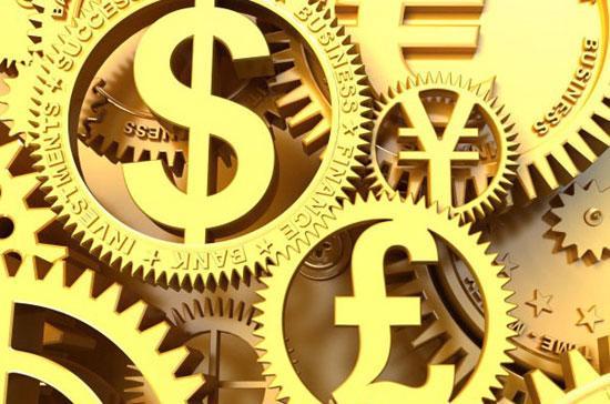 Khu vực tài chính vẫn là hiểm họa tiềm tàng.