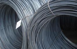Hiện thép xây dựng vẫn được các nhà máy bán ra phổ biến ở mức 13,3- 13,9 triệu đồng/tấn (chưa bao gồm VAT).