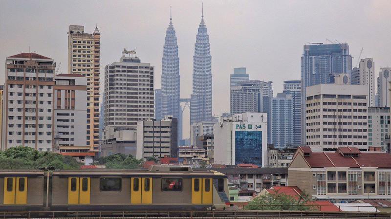 Malaysia là một trong những nền kinh tế phụ thuộc nhiều vào xuất khẩu ở Đông Nam Á - Ảnh: Malay Mail Online.