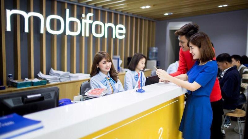 Việc cung cấp smartphone cao cấp trợ giá có lợi lớn cho khách hàng là một cam kết của MobiFone trong việc sử dụng những thế mạnh của nhà mạng để hỗ trợ ngày càng nhiều khách hàng.
