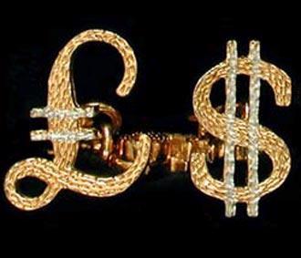 Việc cải tổ thị trường thế chấp nhà ở Mỹ có thể thúc đẩy việc các đồng tiền khác trở nên yếu hơn so với USD.