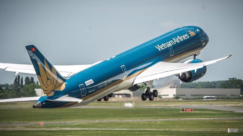 Theo kế hoạch, sân bay Sa Pa sẽ khởi công trong năm 2019, hoàn thành vào 2021 - Ảnh minh họa.