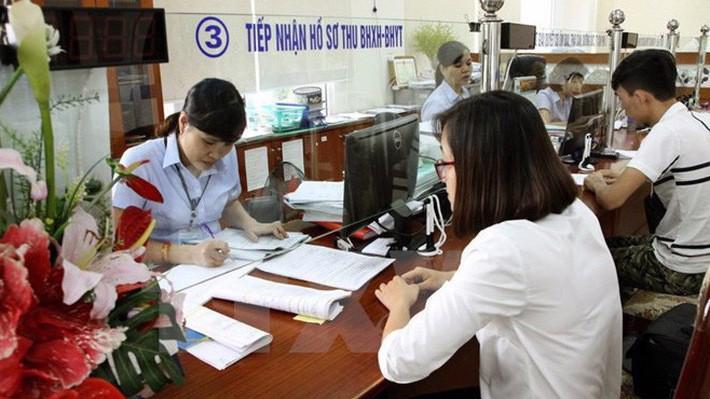 Trong 9 tháng của năm 2018, Hà Nội giảm 8.761 biên chế hưởng lương từ ngân sách nhà nước.