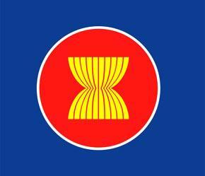 Các nước ASEAN rất quan tâm đến việc tìm các biện pháp ngăn chặn bất kỳ sự lặp lại nào của cuộc khủng hoảng tài chính khu vực năm 1997-1998.