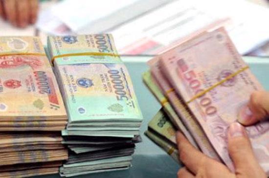 Đã có những dự báo cho rằng đỉnh lạm phát 2011 sẽ đến vào cuối quý 2 năm nay.