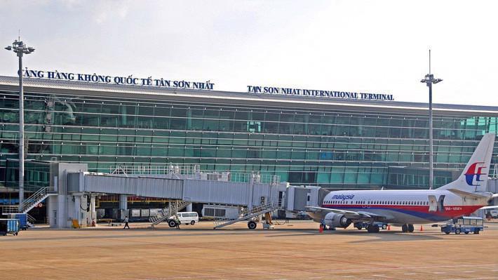 Cảng hàng không quốc tế Tân Sơn Nhất sẽ là sân bay cấp 4E và sân bay quân sự cấp 1, tính chất sử dụng là sân bay dùng chung dân dụng và quân sự.